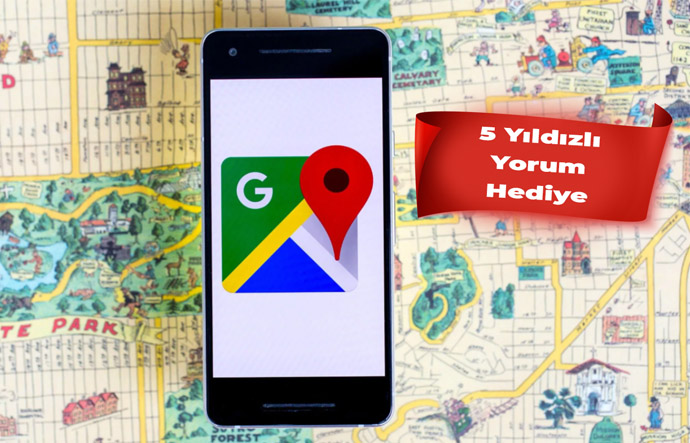 google maps kayıt;google benim işletmem kaydı;google maps pin;google haritalar işletme kaydı